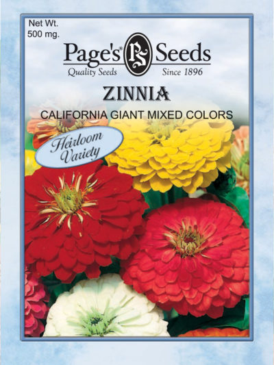Products The Page Seed Company Inc