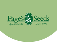 The Page Seed Company, Inc